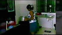 devar ne bhabhi ko kichan me choda pornhub video