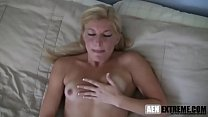 Playing With Pussy - WatchPornCams.com's Thumb
