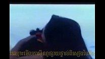Khmer Sex New 077 thumbnail