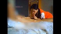 178CM性感漂亮的大二美女假期酒店援交时被怒操的嗷嗷叫,听声音太可怜了,一双大长腿就够玩半年了 预览视频 (Trailers)缩略图