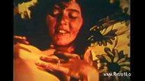 Original old porn movies from 1970 pornhub video