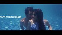 Regina cassandra Hottest Ever Wet Video Song thumb