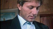 14638 Massimo Godimento (Full movie) preview