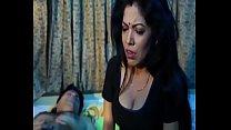 Desi sex with hot bhabhi - download porn videos