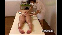 Massage N108 - 9Club.Top