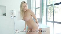 PASSION-HD Pleasure Toy Tease Makes The Pussy Soaking Wet