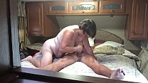 Fun with the wife porn thumbnail