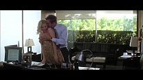 11064 Hot Scarlett Johansson in Sex Office Scene and Bouncing Boobs preview