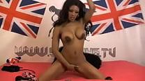 shebang.tv - Kiki Minaj & Peter Oh Tool preview image