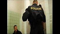 Policefun    GayNet video 696034