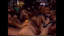 Baile das Panteras 1989 - download porn videos