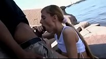 anal teen compilation video