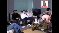 Group sex of russian students thumbnail