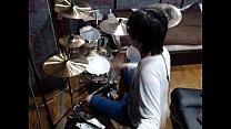 One Hand Drum  - 15