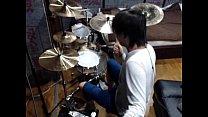 One Hand Drum  - 25