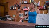 (Cory Chase & Aubrey Rose) Lez Girls In hard Punish Sex Tape Using Sex Toys clip-07 pornhub video