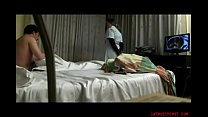 Vid me xxx - Real Hotel Maid Sex For Money thumbnail