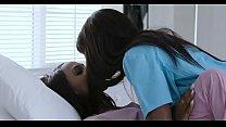 Ana Foxx & Sarah Banks Sweetheart Video
