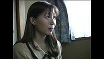 Japanese family threesome (uncensored) thumbnail