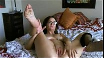 Best Amateur Squirting And Orgasm Compilation