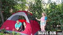Mofos - Mofos B Sides - Camp Counselors Got Som...