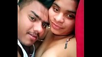 new married cuple sex in home thumbnail