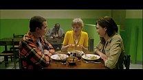 love 2015 french movie.FLV Image