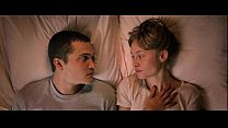 10445 love 2015 french movie.FLV preview