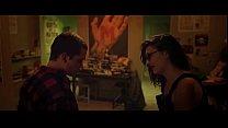miau miau hw - love 2015 french movie.FLV thumbnail