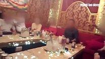 Dmax restaurant 9a-tôn thất tùng,p Phạm Ngũ Lão...