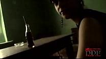 Karina POV Blowjob pornhub video