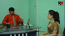 desimasala.co -  Young girl romance with boss for promotion صورة