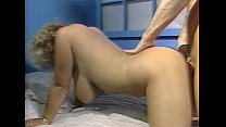 LBO - Breast Worx Vol14 - scene 1 - video 3 thumbnail