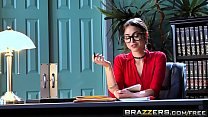 Brazzers - Doctor Adventures - Riley Reid and S...