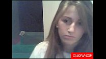 Teen Free Amateur Webcam Porn Video Vorschaubild