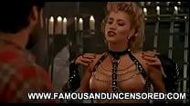 Kiara Hunter Bordello Of Blood Celebrity Blonde Big Tits