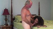 Kingsley in Nap Time with Jack Moore Vorschaubild