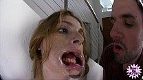 Image: Faye Reagan - Freckled Freak