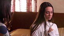 Mommy's Virgin Daughter - Cassidy Klein and Jelena Jensen thumbnail