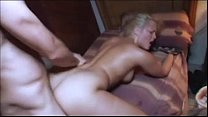 Alexis Texas and Jordan Ash Vacation Sex pornhub video