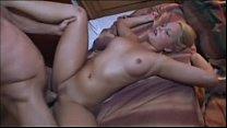 6598 Alexis Texas and Jordan Ash Vacation Sex preview