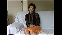 Menstruation Video Japan