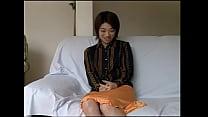 Menstruation Video Japan video