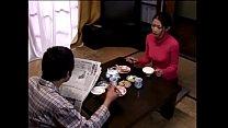 Japans vrouw mist seksueel (Zie meer: shortina.com/H9ks7)'s Thumb