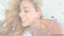 BANGBROS - Obey Your Step Mommy with Cherie Deville (bbc16041) thumbnail