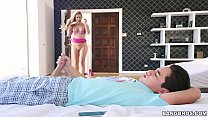 BANGBROS - Obey Your Step Mommy with Cherie Deville (bbc16041)