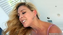 BANGBROS - Obey Your Step Mommy with Cherie Deville (bbc16041) image