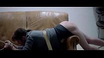 Charlotte Gainsbourg in Nymphomaniac - Vol. II (2014)