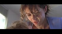 Elizabeth Hurley in Double Whammy 2001 thumb