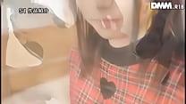 nice tits  miura sakura: sunny leon pron thumbnail